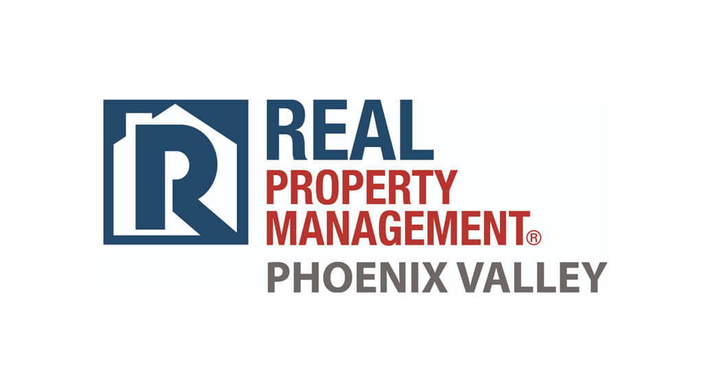 phoenix-lease-agreements