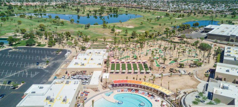 Sun City West Az >> Phoenix Az Property Management Company Rpm Phoenix Valley