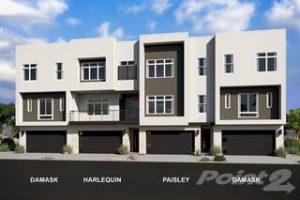 phoenix-multifamily-property-management