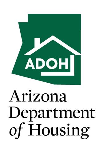arizona-landlord-tenant-act
