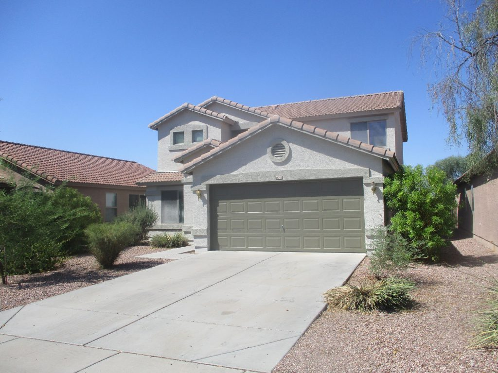 Litchfield Park Property Management Success!