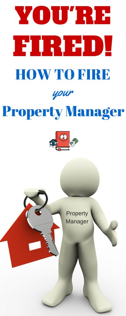 switching-phoenix-property-management-companies