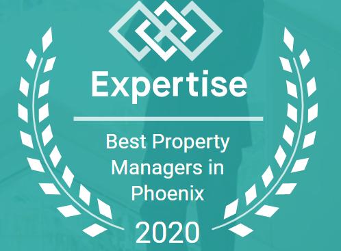 phoenix-property-manager-statistics