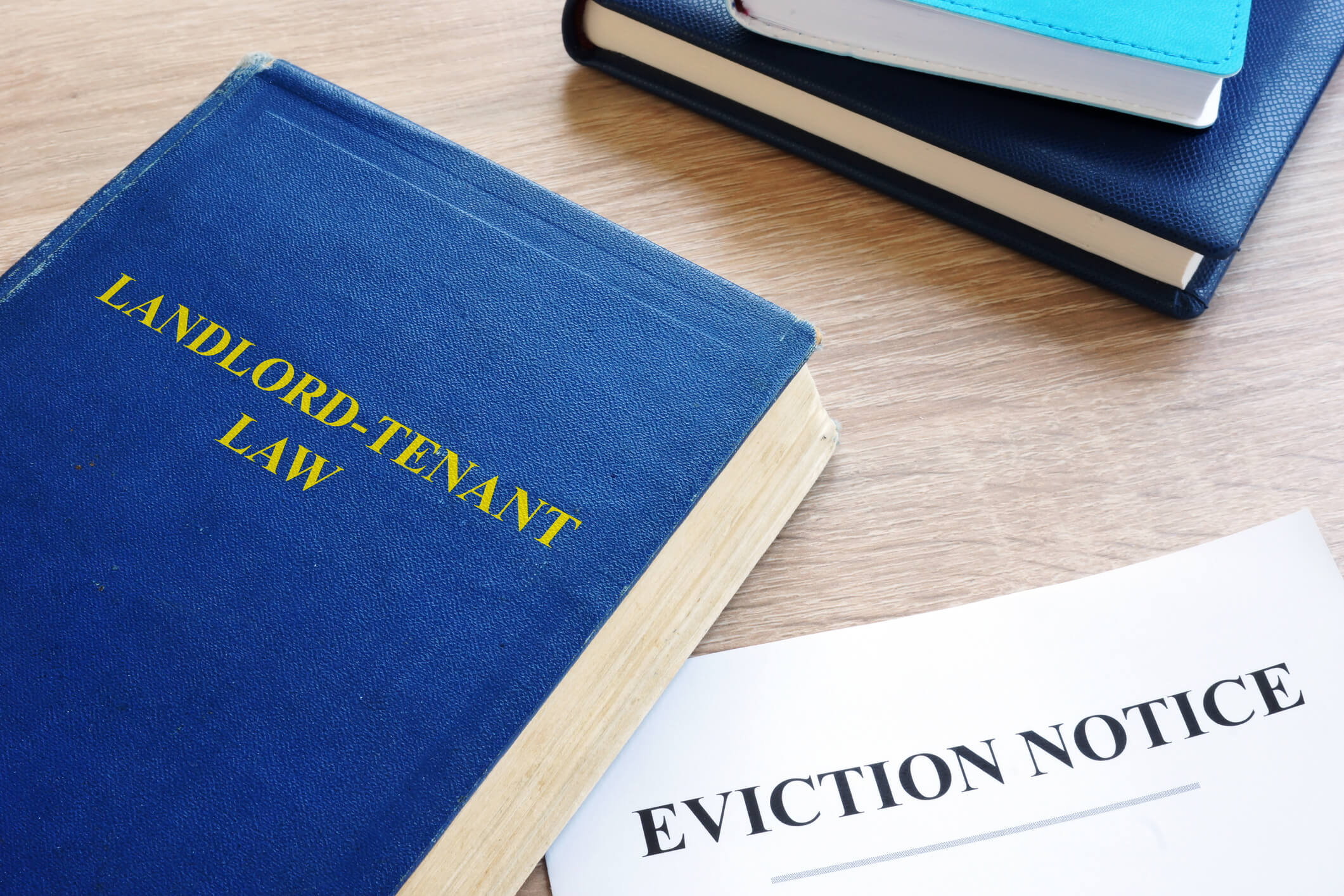 rental-eviction-notification-process