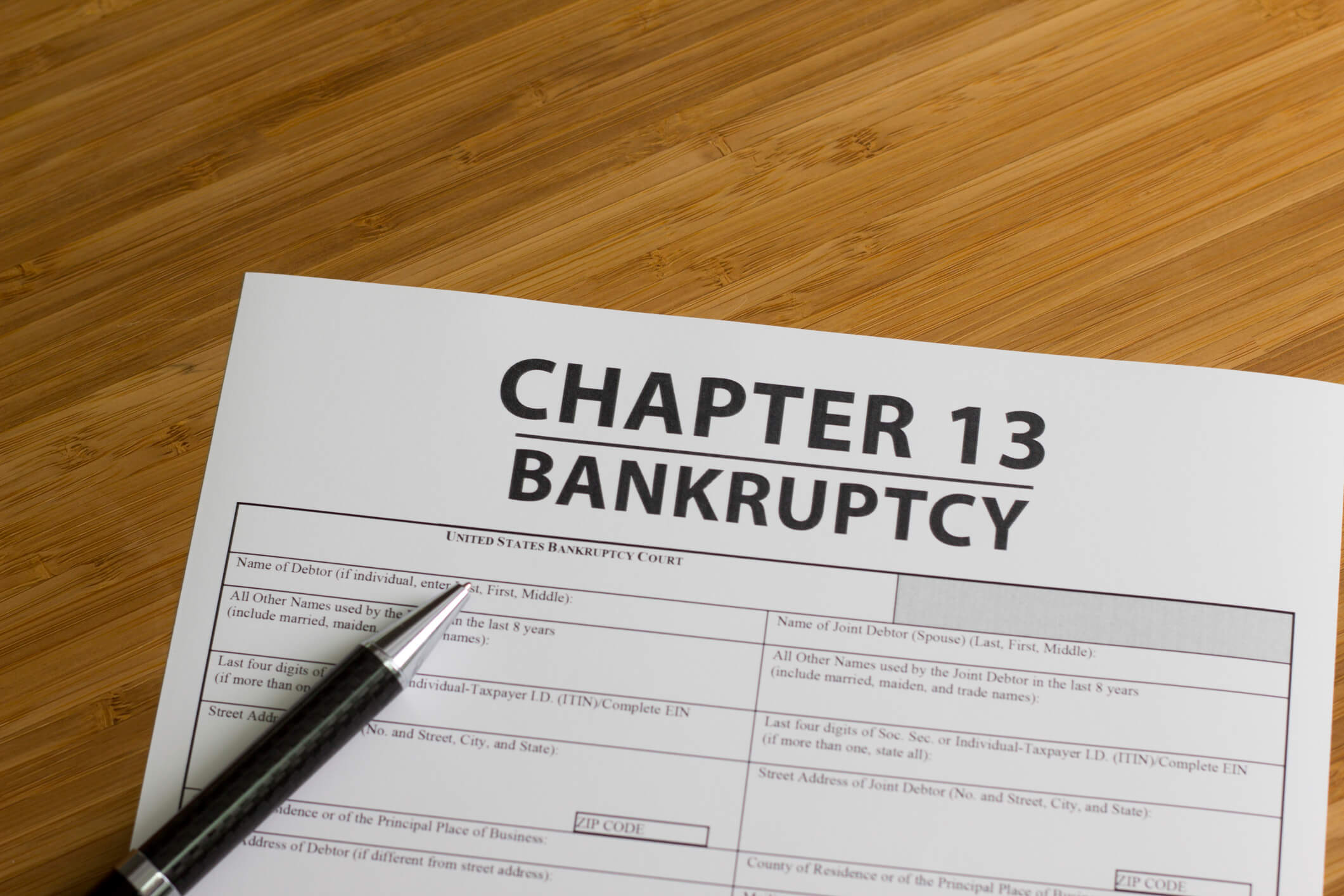 chapter-13-bankruptcy-filing-by-renters