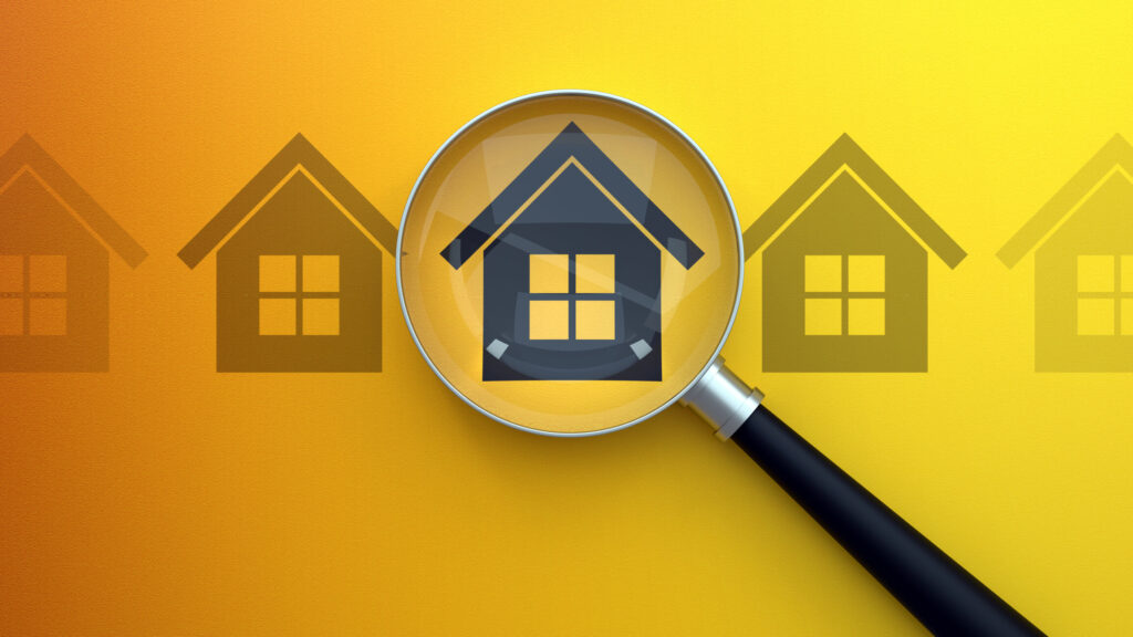 finding property management company near me