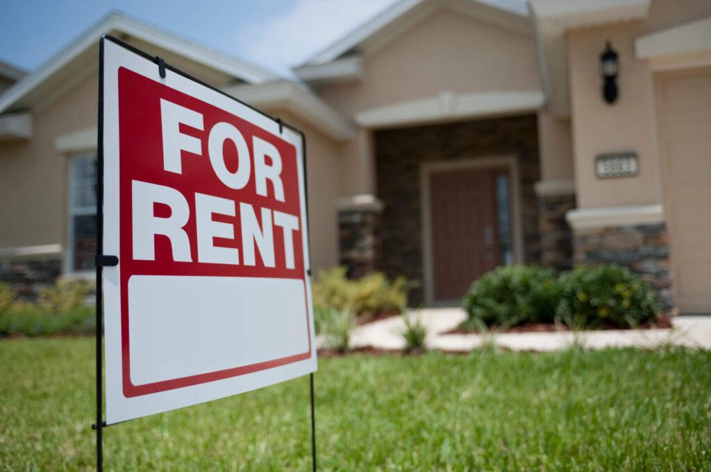 phoenix property for rent