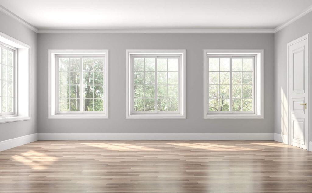 phoenix-rental-home-flooring