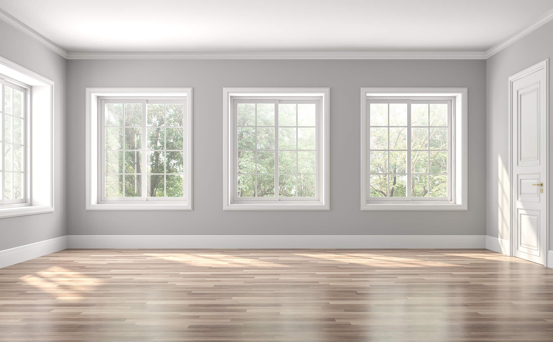 top-flooring-for-rental-properties