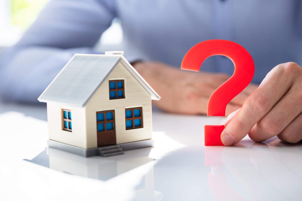 questions to ask a property manager in phoenix