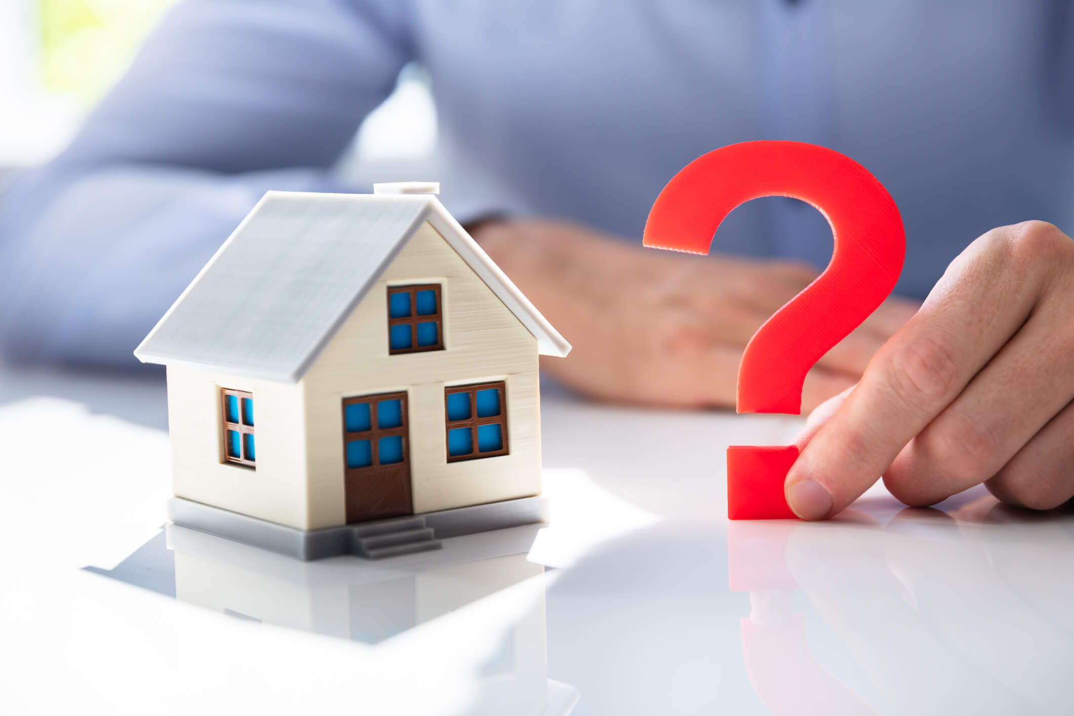important-questions-to-ask-property-managers