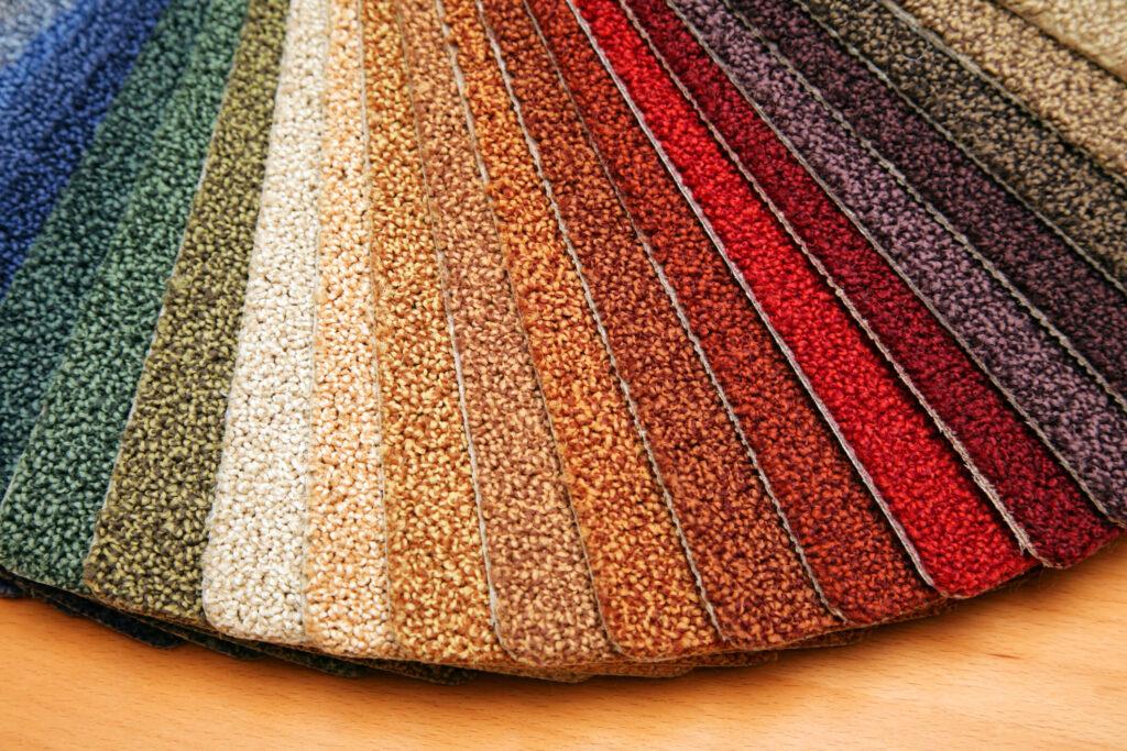 carpet flooring options for phoenix rental homes
